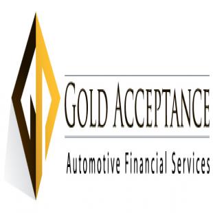 best-insurance-auto-orange-ca-usa