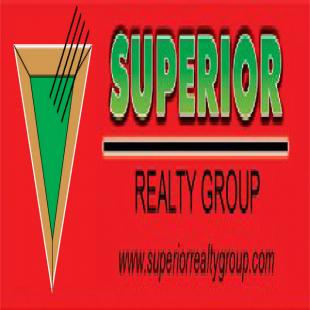 best-real-estate-oxnard-ca-usa