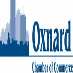 best-chambers-of-commerce-oxnard-ca-usa