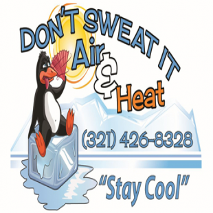 best-heating-air-conditioning-palm-bay-fl-usa