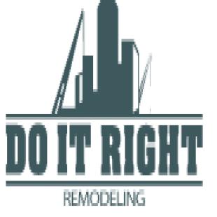 best-construction-equipment-sales-services-orange-ca-usa