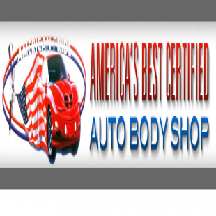 best-auto-body-shop-palm-bay-fl-usa
