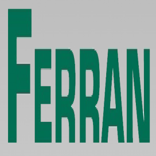 ferran-services-contracting-inc