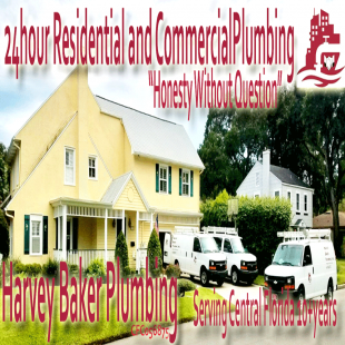 best-plumbers-commercial-orlando-fl-usa