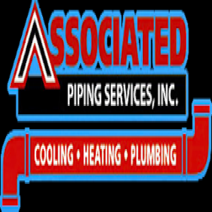 best-air-conditioning-contractors-systems-orlando-fl-usa
