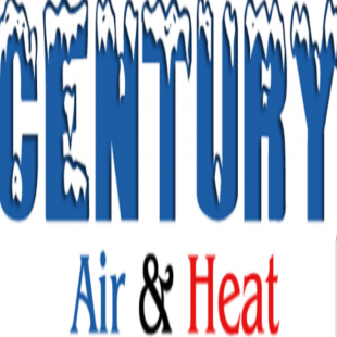 century-air-conditioning-heating-inc
