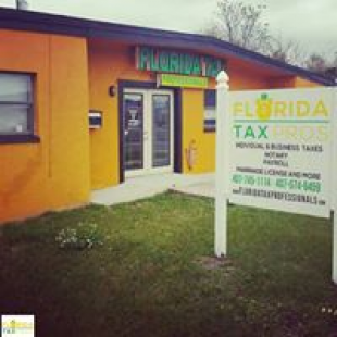 florida-tax-professionals-llc