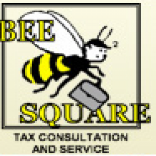 bee-square-tax-consultation-and-service-inc
