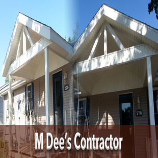 best-roofing-contractors-peoria-il-usa