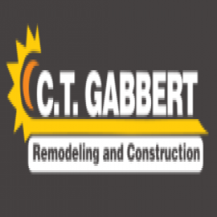best-construction-remodeling-services-peoria-il-usa