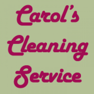 best-janitor-service-peoria-il-usa