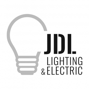 best-lighting-systems-equipment-peoria-il-usa