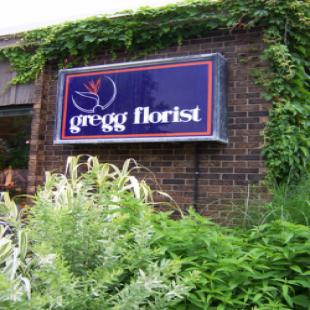gregg-florist