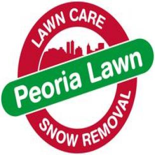 peoria-lawn