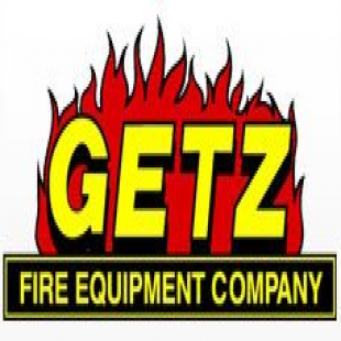 getz-fire-equipment-company-inc