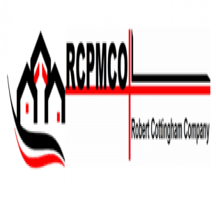 Best Construction Amp Remodeling Services Peoria Il Usa