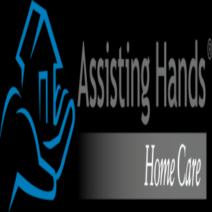 best-senior-home-care-philadelphia-pa-usa