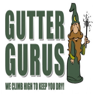 best-contractors-gutters-philadelphia-pa-usa