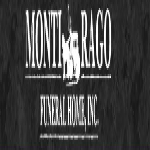 monti-rago-funeral-home-incorporated