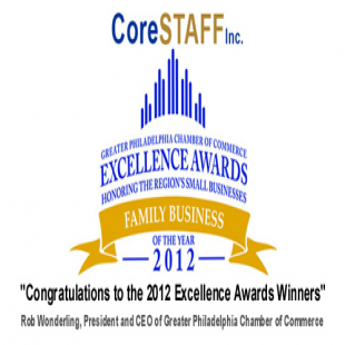 best-employment-agencies-philadelphia-pa-usa