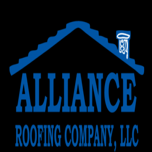 alliance-roofing-co
