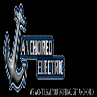 anchored-electric
