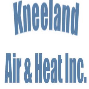 kneeland-air-heating