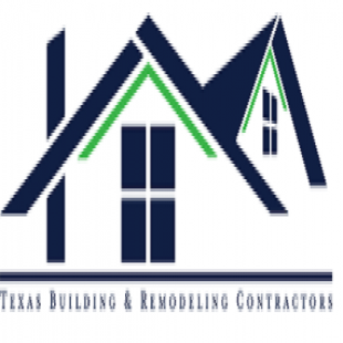 texas-building-remodeling-contractors