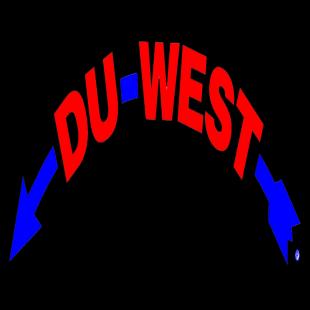 du-west-services-inc