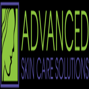best-skin-care-philadelphia-pa-usa