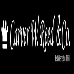 carver-w-reed-co-inc