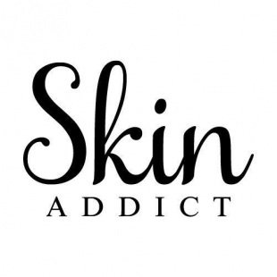 skin-addict