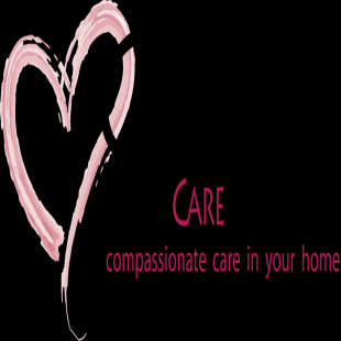 best-home-health-services-skilled-phoenix-az-usa