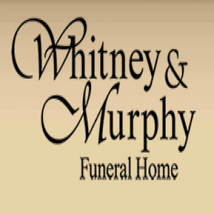 best-funeral-homes-phoenix-az-usa