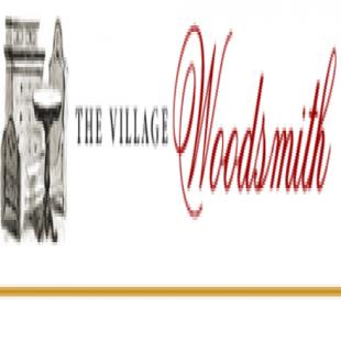 village-woodsmith