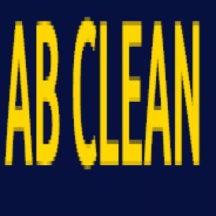 ab-clean