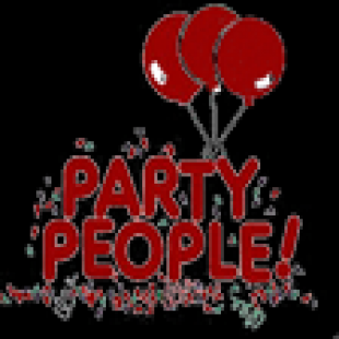 party-people