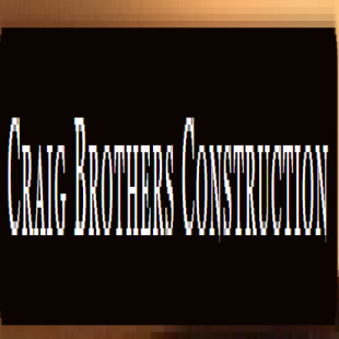 craig-brothers-construction