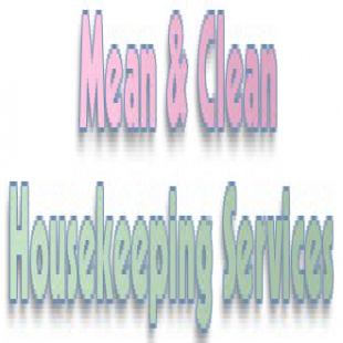 mean-clean-housekeeping-services