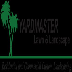 yardmaster-lawn-landscape
