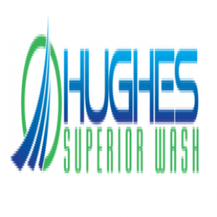 hughes-superior-wash