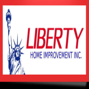 best-contractors-general-newark-nj-usa