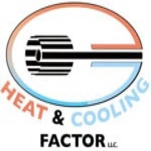 heat-cooling-factor-llc
