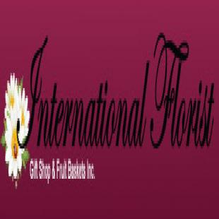 international-florist-gift-shop