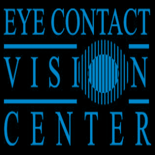 best-opticians-newark-nj-usa