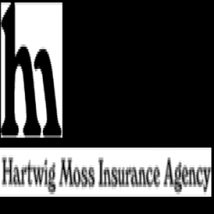 best-insurance-agency-new-orleans-la-usa