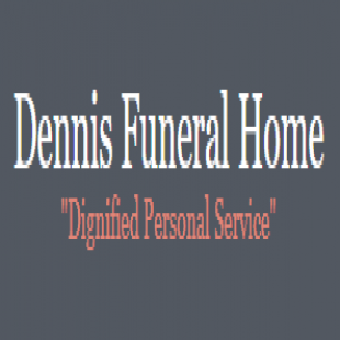 best-funeral-homes-new-orleans-la-usa