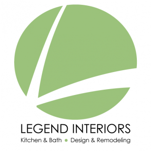 best-kitchen-bath-design-remodeling-new-orleans-la-usa