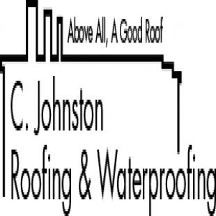 c-johnston-roofing-waterproofing-painting