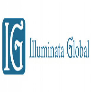 illuminata-global